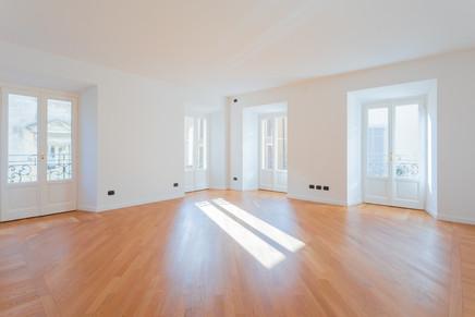agencyimmobiliare como via indipenza  (1).jpg