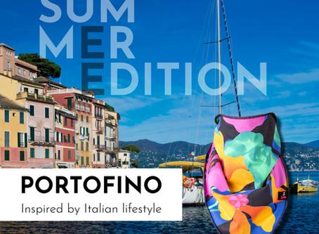 La tua estate con Portofino