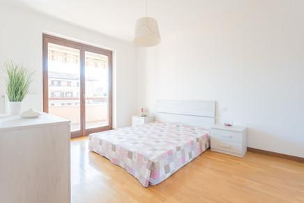 agencyimmobiliare Luisago (5).jpg