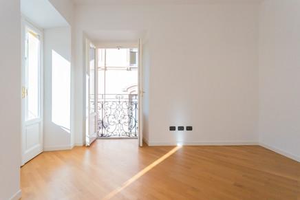agencyimmobiliare como trilocale centro (2).jpg