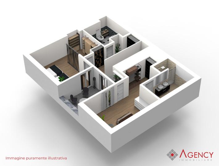 Colverde Piano Sottotetto (4).jpg