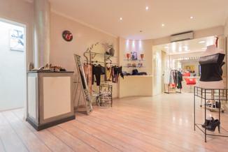 negozio Lurate (46).jpg