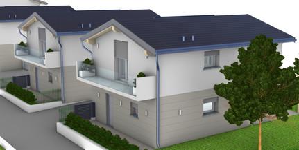 esterni agencyimmobiliare como (1).jpg