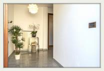 agencyimmobiliare villa vedano varese (1