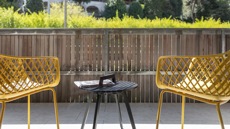 bilocale con terrazzo agencyimmobiliare como (12).jpg