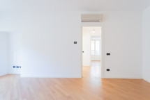 agencyimmobiliare como trilocale centro (18).jpg