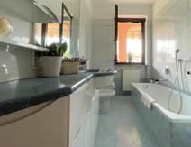 Luisago affitto Rif. L-A2662021 (2).jpeg