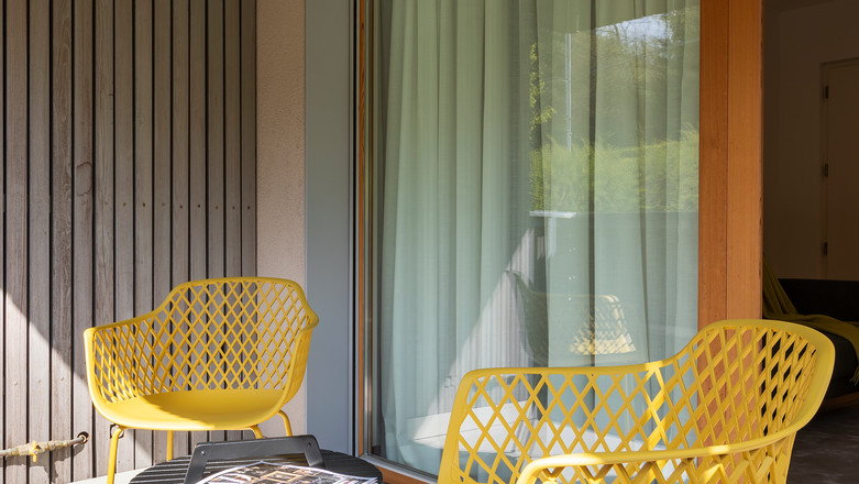 bilocale con terrazzo agencyimmobiliare como (8).jpg