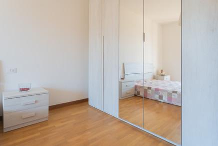 agencyimmobiliare Luisago (11).jpg