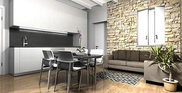 Appartamento PT -Sala.jpg