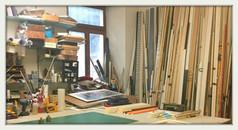 negozio laboratorio olgiate comasco (3).