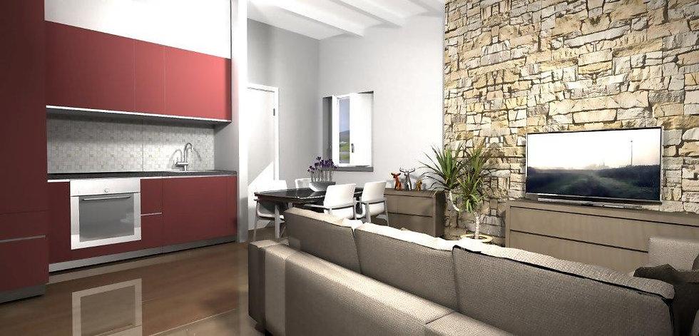 Appartamento P2 - Sala.jpg