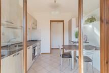 agencyimmobiliare Luisago (33).jpg