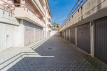 agencyimmobiliare Luisago (15).jpg