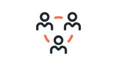 01ve-icon.png