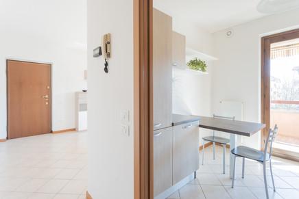 agencyimmobiliare Luisago (37).jpg