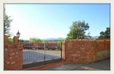 villa olgiatecomasco  (8).JPG