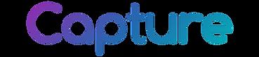 Logo-lettering-Color.png