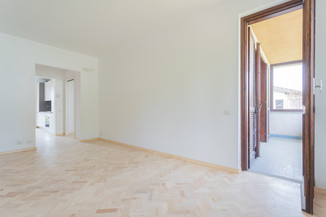 appartamento appiano-19.jpg