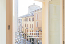 agencyimmobiliare como via indipenza  (31).jpg