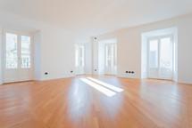 agencyimmobiliare como via indipenza  (5).jpg