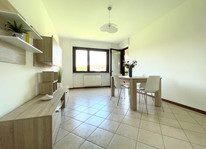 Luisago affitto Rif. L-A2662021 (13).jpeg