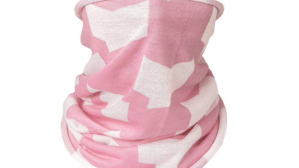 Pink Edition