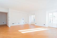 agencyimmobiliare como via indipenza  (2).jpg