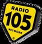 Radio 105 Startup