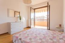 agencyimmobiliare Luisago (9).jpg