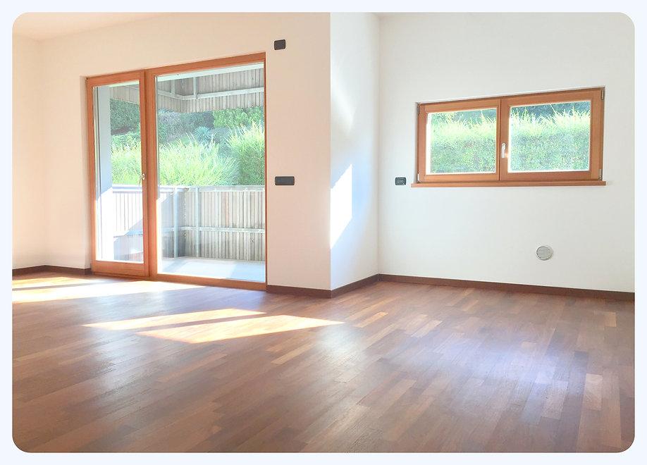 agencyimmobiliare Olgiate Comasco (3).jp