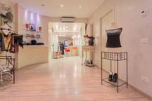 negozio Lurate (39).jpg