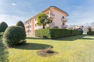 agencyimmobiliare Luisago (19).jpg