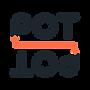 Pot-Pot-Logo-1.png