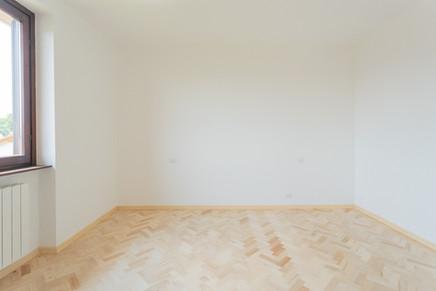 appartamento appiano-35.jpg