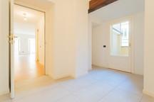 agencyimmobiliare como trilocale centro (27).jpg