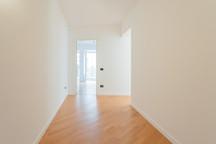 agencyimmobiliare como via indipenza  (12).jpg