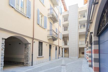 agencyimmobiliare como trilocale centro (35).jpg