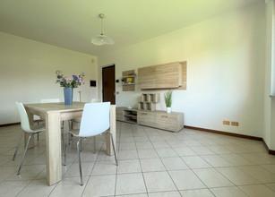Luisago affitto Rif. L-A2662021 (17).jpeg
