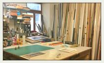 negozio laboratorio olgiate comasco (4).