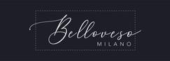 Belloveso