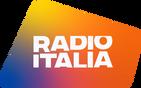 Radio Italia.png