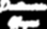 magni logo white.png