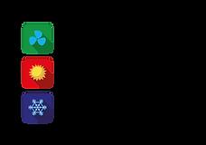 logo_baratelli_vector_Tavola disegno 1.p
