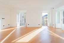 agencyimmobiliare como via indipenza  (33).jpg