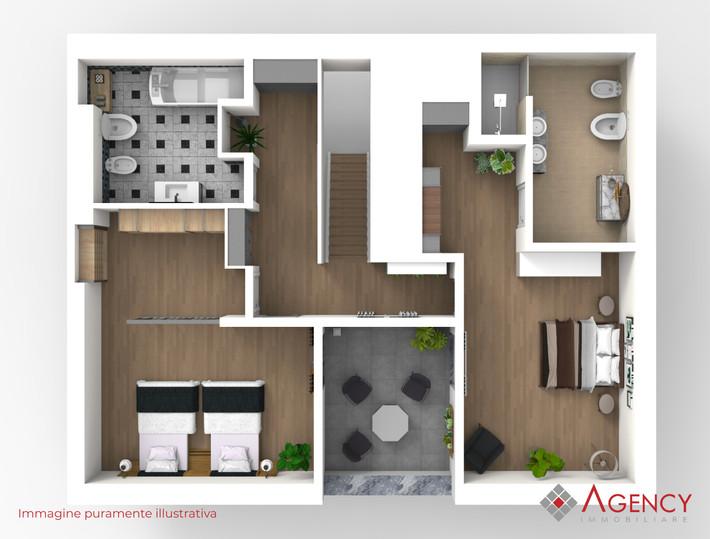 Colverde Piano Sottotetto (5).jpg