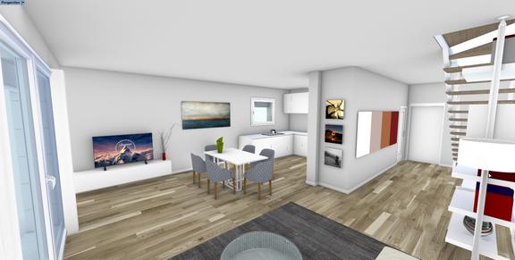 soggiorno - zonagiorno agencyimmobiliare
