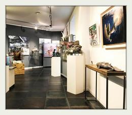 negozio laboratorio olgiate comasco (1).