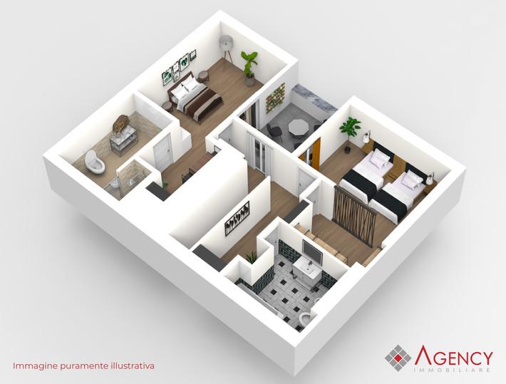 Colverde Piano Sottotetto (2).jpg