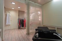 negozio Lurate (30).jpg
